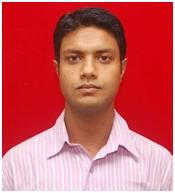 Mr. Dipak Samanta