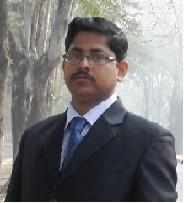Dr. Jagannath Samanta