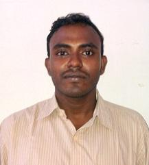 Mr. Jayanta Kumar Bag
